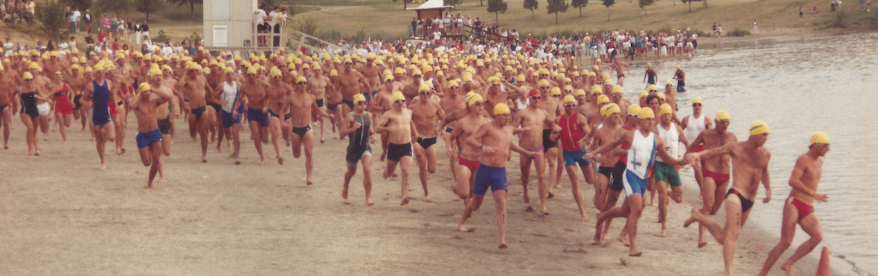Castaic Triathlon-1981